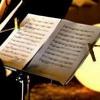 Aria Sulla IV Corda - Bach - Organo E Archi