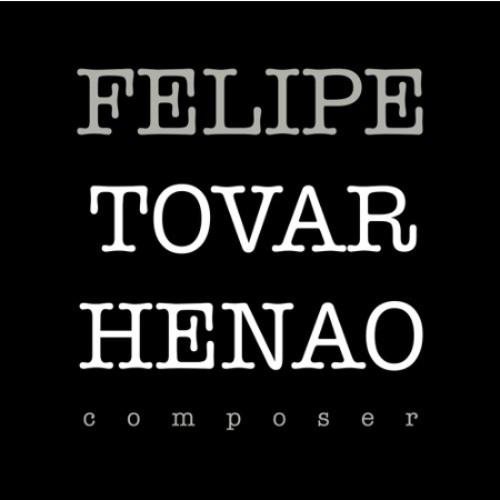 II. Chi saupa pono? (Jai Song)  [from «Cinco Cantos Embera-Chamí» (2013)]