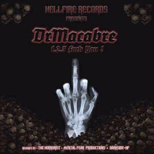 Mix Doomcore - 100% Vinyles