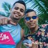 MC Jerry Smith & MC Nando DK- Nossa Que Absurdo - (DJCHATO)