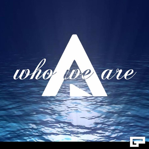Nawi - Who We Are