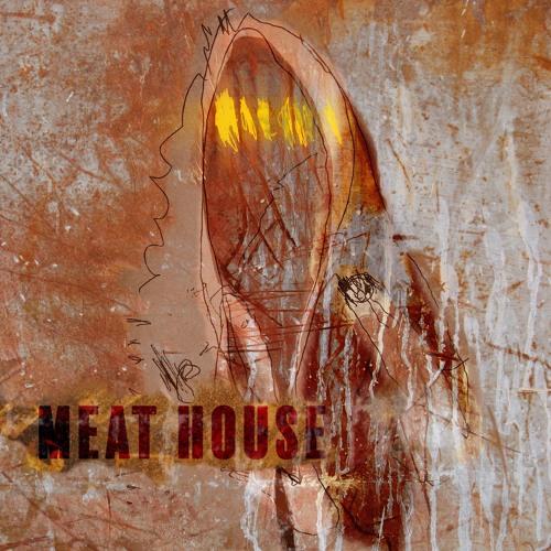 Meat House - Dragbeat