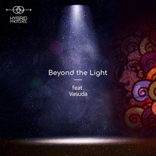 Beyond The Light feat. Vasuda
