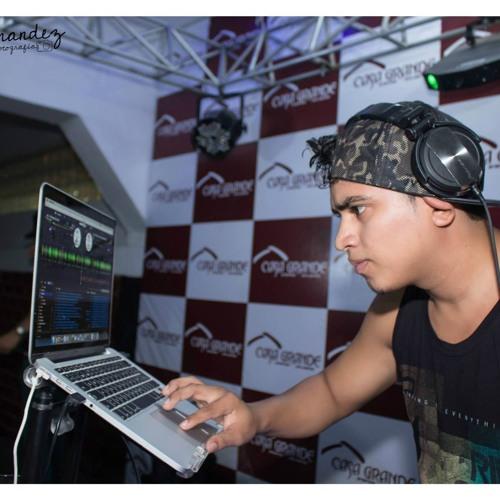 Mix Los 4 De Cuba - DjRacso´17