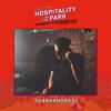 Skankandbass FABRICLIVE x Hospitality In The Park Promo Mix