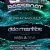 BassBoat 2017 [FREE DOWNLOAD]