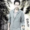 Download اغنية ريان خالد - ضعف مني النسخة الاصلية Mp3