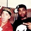 Download Eminem - Difficult (Dudey)  [Clean]  Ft. Obie Trice Mp3