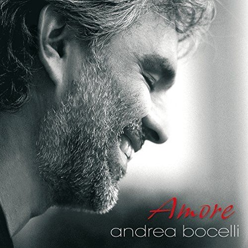 Thumbnail Andrea Bocelli Les Feuilles Mortes