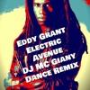 Eddy Grant - Electric Avenue (DJ MC Giany Dance Remix) FREE DOWNLOAD IN DESCRIPTION