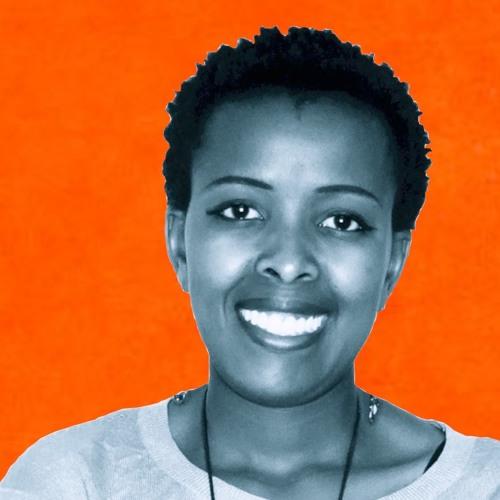 Beyond Tribalism in Kenya's Kericho County