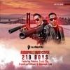 219 Boys - The Zone