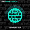 STEEZ - Dream Eater [Electrostep Network EXCLUSIVE]