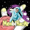 Moonrocks (Prod. by Gotham)