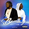 BOMBAY Feat Yung6ix prod By FLamez