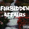 Forbidden Affairs
