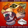 Survivor - Eye Of The Tiger (INERPOIS Bootleg) [FREE DOWNLOAD]