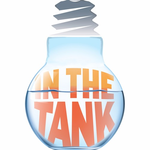 In The Tank Podcast