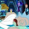 Vindicators 3: The Return of Worldender - Rick & Morty Season 3 Episode 4 #105