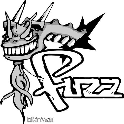 Fuzz - Prepared