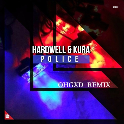 Download hd naara e milad vs police siren ॥ dj sk 2017 remix.