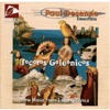 Guasa Del Borrachito - Paul Desenne