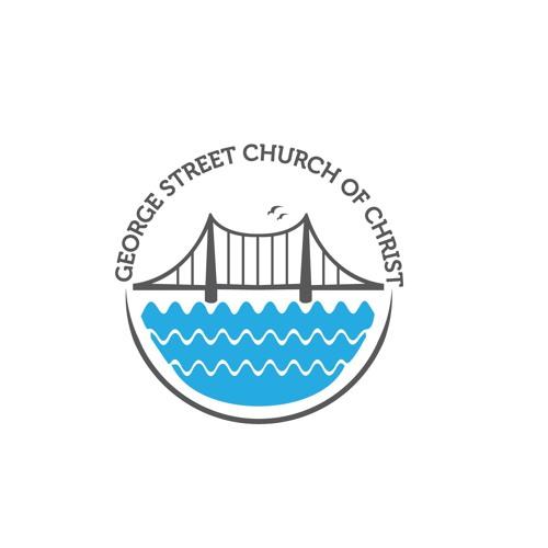 George Street Church of Christ Invite Fall 2017
