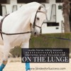 Getting Started in Your Lunging