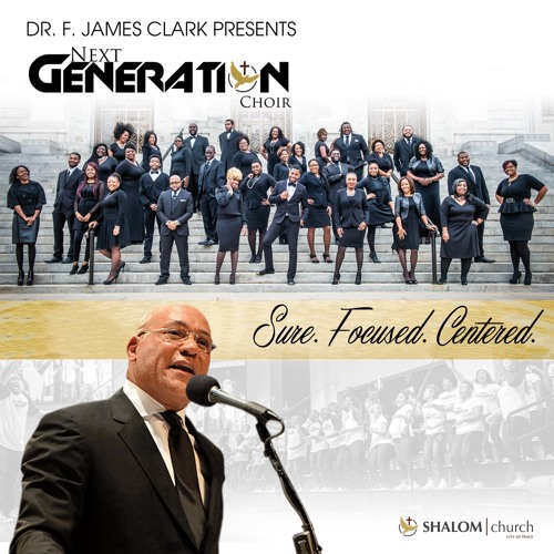 dr-f-james-clark-presents-the-nextgeneration-choir-cry-out