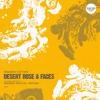 [DD131] Fashion Victimz - Desert Rose (Original Mix)