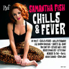 Samantha Fish, Singer - Songwriter - Guitarist