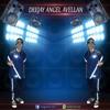 Mix Ñengoso By Deejay Angel Avellan Sueltamela