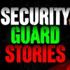 Episode 262 - 3 Creepy Security Guard Stories
