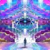 ૐ Future Evolution ૐ August 2017 (Progressive Psytrance Mix)