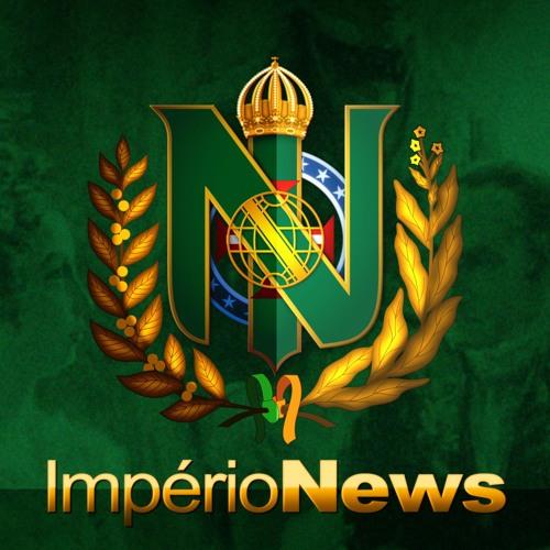 Baixar Hino da Independência - Anthem of the Braziliam Empire