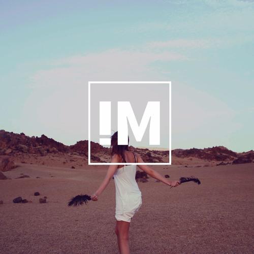 IMMXTVR - Dance Jam