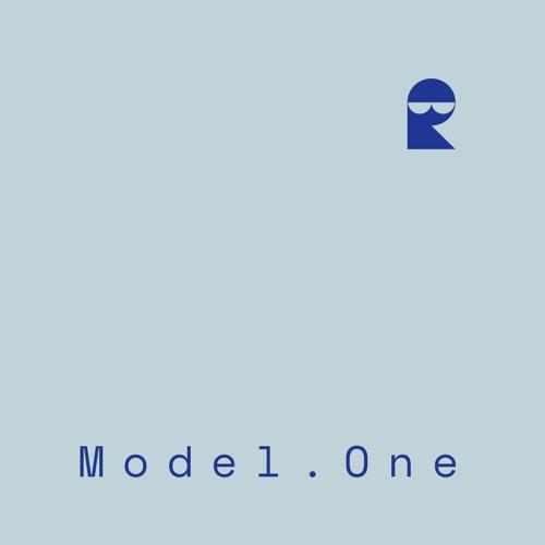 Rado Bogasch - Model One by Rado Bogasch | Free Listening on