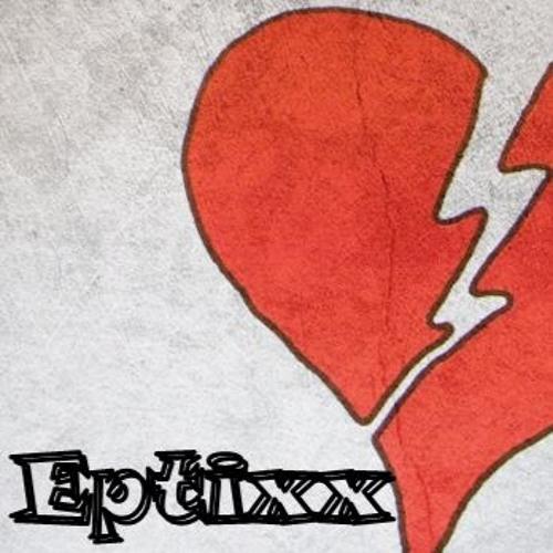Eptixx - Nur Du Zählst
