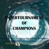 Ep. 23: 1997 Movies (Qualifying Round)