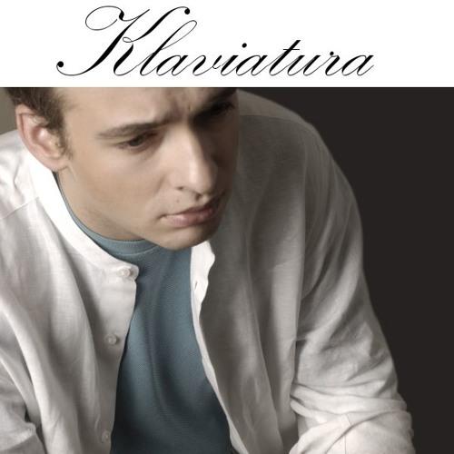 Martin Kasík - Interpretace Chopina