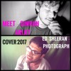 ARIJIT SINGH X ED SHEERAN - MEET X PHOTOGRAPH - SIMRAN (2017) - COVER (ASHISH X ADARSH)