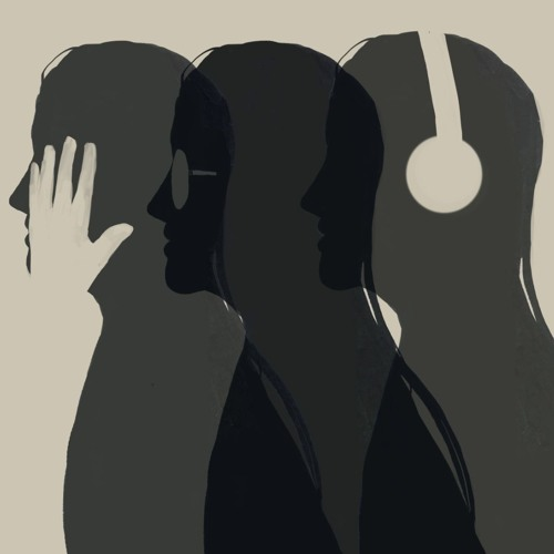 Lily DeTaeye - The EP