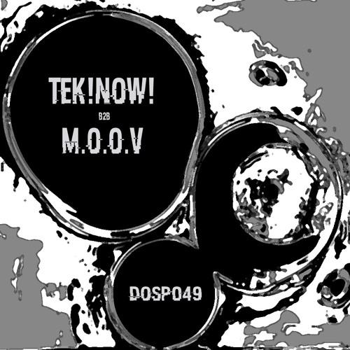 DOSP #49 by Tek!Now! B2B M.o.o.V