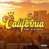 CALIFORNIA (prod. by AZ Beats)