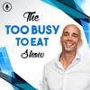 39: Melanie Folstad on healthy eating for kids even with a busy schedule