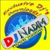 Aj Rate Vora Jalsha Hot Dance Mix