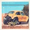 Calvin Harris- Rollin Feat. Future & Khalid ( Dom. Remix)