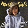 Most Girls (Hugh Graham x RubeN PotgieteR Bootleg) *FREE DL*