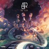 AJR Drama Remix