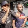 """Rhythm City Fm W/ DJ RICH """"RATED R"""" (08 - 25 - 17)"""